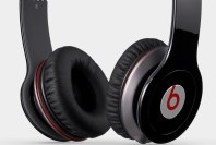 beats_by_dre