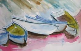 boat-sketch1-1-e1366623386828