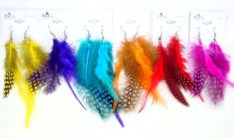 Feather-earrings%2BFeather-earrings%2BFeather-earrings%2BFeather-earrings%2BFeather-earrings%2BFeather-earrings%2BFeather-earrings%2BFeather-earrings%2BFeather-earrings%2BFeather-earrings%2BFeather-earrings